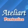 Ateliart Aluguel de Fantasias em São Bernardo