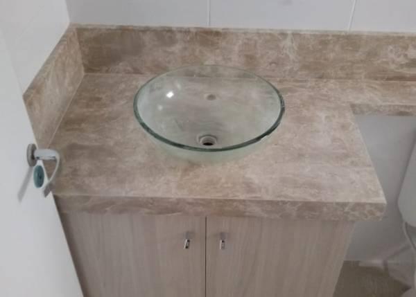 Marmoraria Pedras Iraci, Mármores e Granitos 4