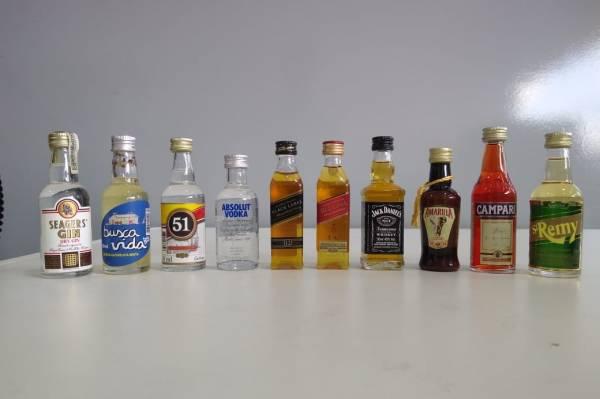 Bebidas Betel Consignação de Bebidas em São Bernardo 13