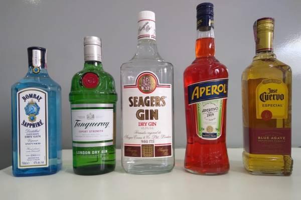 Bebidas Betel Consignação de Bebidas em São Bernardo 15