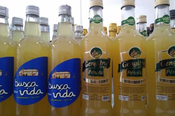 Bebidas Betel Consignação de Bebidas em São Bernardo 19