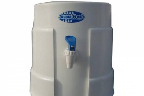 Jota Ene Água Mineral, Distribuidora de Água no ABC 7