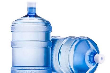 Jota Ene Água Mineral, Distribuidora de Água no ABC 1