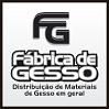 FG Fabricante de Gesso