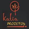 Katia Projetos de Arquitetura e Design de Interiores