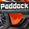 Paddock Renovadora de Autos