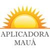 Aplicadora Mauá Raspagem de Assoalhos e Tacos