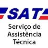 SAT Assistência Técnica de Máquina de Lavar, Secadoras e Lava Seca