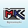 MK Planos de Saúde no ABC