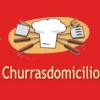 Churrasdomicilio Buffet em Domicílio