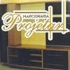 Marcenaria Projetar, Móveis Planejados