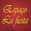 Espaço La Fiesta - Buffet