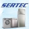 Sertec Serviços Técnicos de Máquinas de Lavar