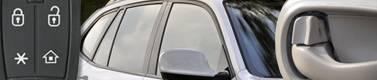 JR Audio Car Alarmes, Vidros e Travas Elétricas 1