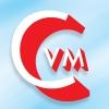CVM Vidraçaria, Comércio de Vidros Modelo