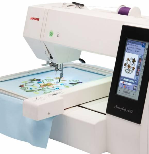 SILCAM Máquinas de Costura, Assistência Técnica 3