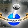 Desentupidora Sadini em Diadema