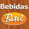 Bebidas Betel Consignação de Bebidas em São Bernardo