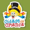 Cidade da Criança em São Bernardo do Campo   Tudo in Casa