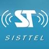 Sisttel Sistema de Segurança, Alarme, CFTV | Tudo in Casa