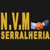 NVM Serralheria | Tudo in Casa