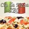 Cia da Pizza SBC, Pizzaria em São Bernardo | Tudo in Casa