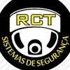 RCT  Sistemas de Segurança | Tudo in Casa