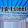 JA Esteel Reforma de Telhados | Tudo in Casa