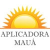 Aplicadora Mauá Raspagem de Assoalhos e Tacos | Tudo in Casa