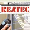 Reatec, Shopping da Segurança Eletrônica e Automação | Tudo in Casa