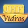 JHF Vidros, Vidraçaria, Envidraçamento e Box | Tudo in Casa