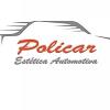 Policar Mecânica e Estética Automotiva   Tudo in Casa