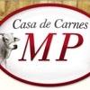 Casa de Carnes  e Churrasco MP | Tudo in Casa