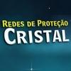 Redes de Proteção Cristal | Tudo in Casa