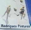 Rodrigues Pinturas, Construção e Reformas de Telhados | Tudo in Casa