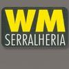 WM Serralheria,  Portões e Coberturas | Tudo in Casa