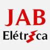 JAB Elétrica, Consertos de Máquina de Lavar, Eletricista, Marido de Aluguel | Tudo in Casa