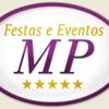 Festas e Eventos MP, Buffet em Domicílio, Chopp, Mesas | Tudo in Casa
