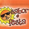 Sabor e Festa Bolos e Doces | Tudo in Casa