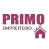 Primo Empreiteiro, Construção, Reforma, Azulejista | Tudo in Casa