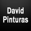 David Pintor e Equipe no ABC | Tudo in Casa