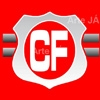 CF Sistemas , CFTV no ABC | Tudo in Casa