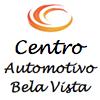 Centro Automotivo Bela Vista, Oficina Mecânica, Vidros | Tudo in Casa