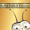 Buffet Fellicit Buffet a Domicílio | Tudo in Casa
