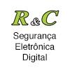 R & C Segurança Eletrônica Digital, Alarmes, Câmeras | Tudo in Casa