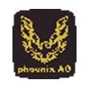 Phoenix AG CFTV, Sistema de Segurança e Monitoramento | Tudo in Casa