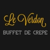 Buffet de Crepe Le Verdon a Domicílio | Tudo in Casa