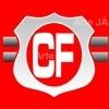 CF Sistemas de Segurança e Alarmes | Tudo in Casa