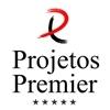 Projetos Premier, Móveis Planejados, Drywall, Gesso | Tudo in Casa
