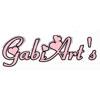 Gabi Arts Lembrancinhas | Tudo in Casa
